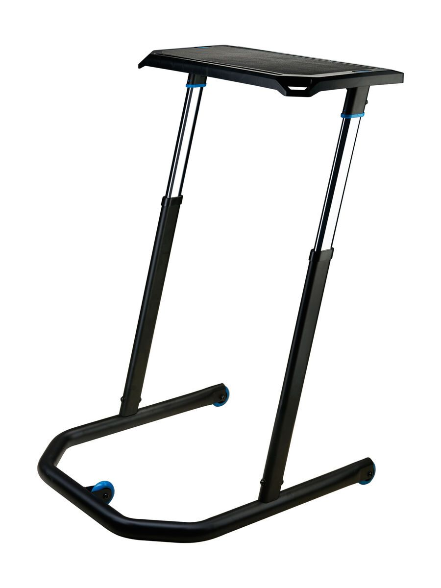 Wahoo Fitness Fitness Bike Desk WFDESK1