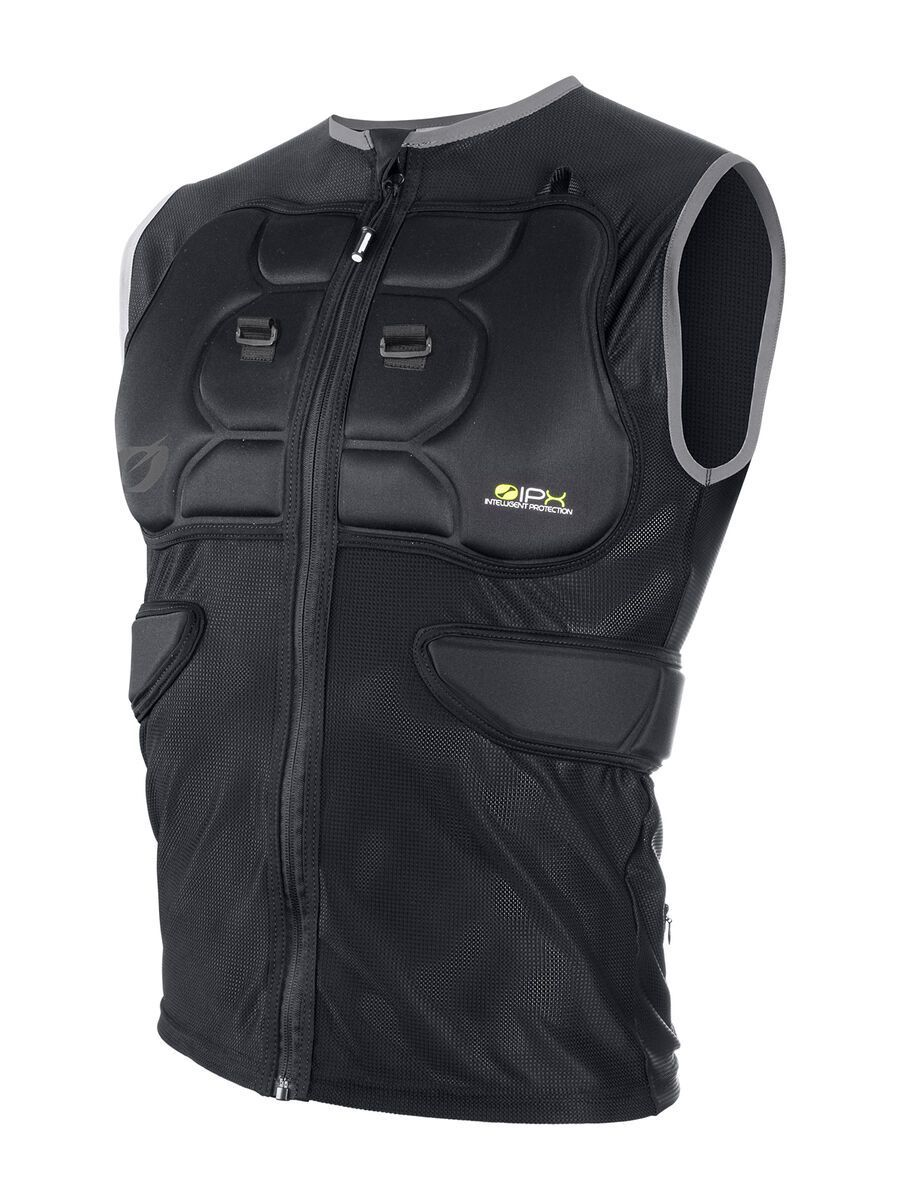 ONeal BP Protector Vest black M 0289-433