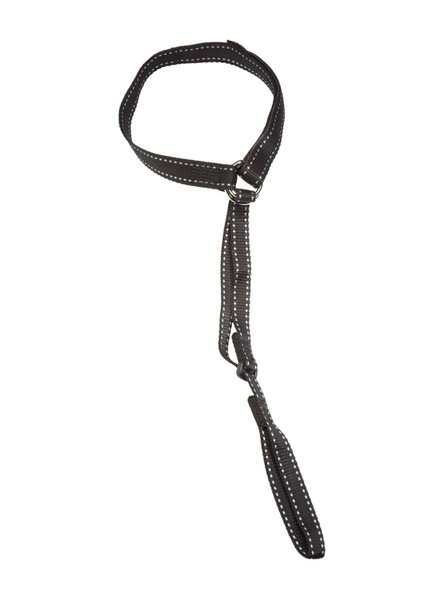 Fritschi Fangriemen Set Velcro - Leash 002245