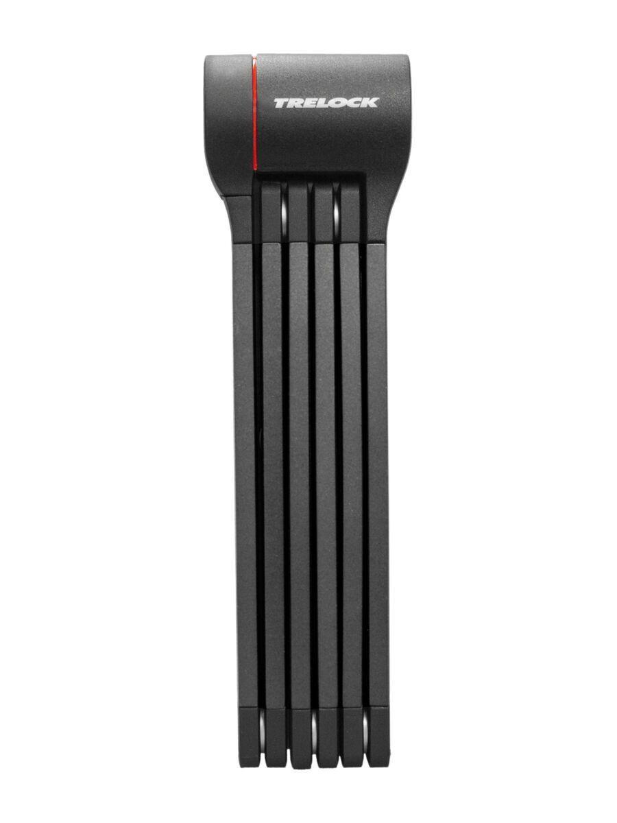 Trelock FS 480 Cops - 100 cm - Fahrradschloss 8005413