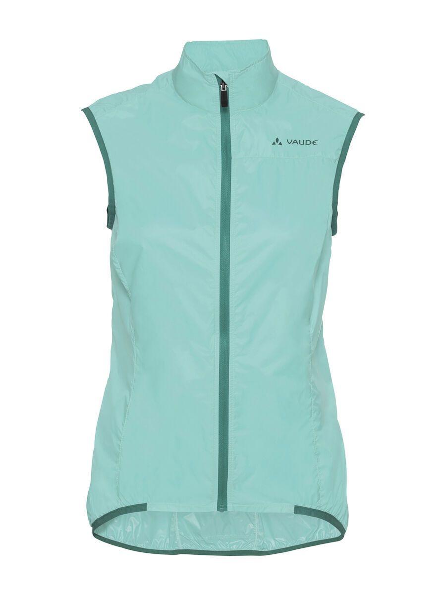 Vaude Women's Air Vest III, glacier | Bild 1