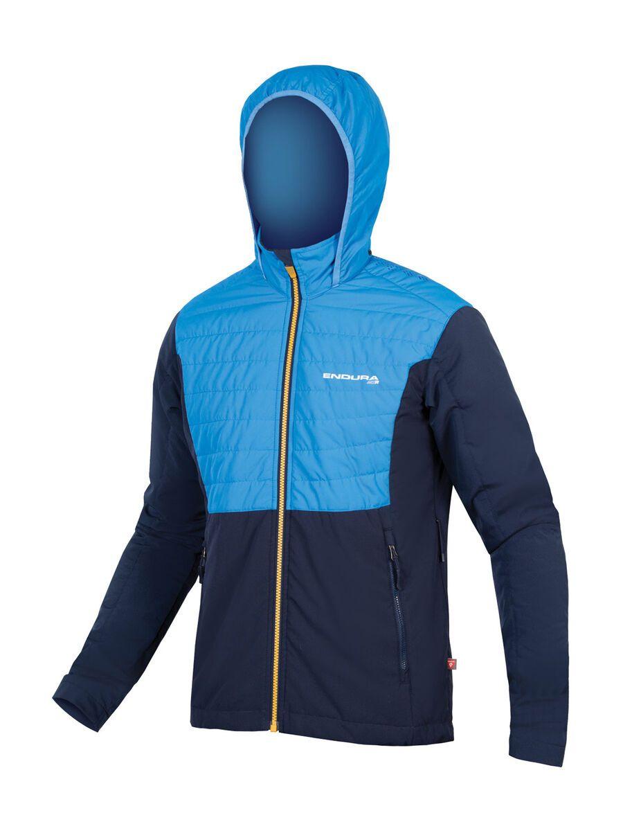 Endura MTR Primaloft Jacket, marineblau | Bild 1