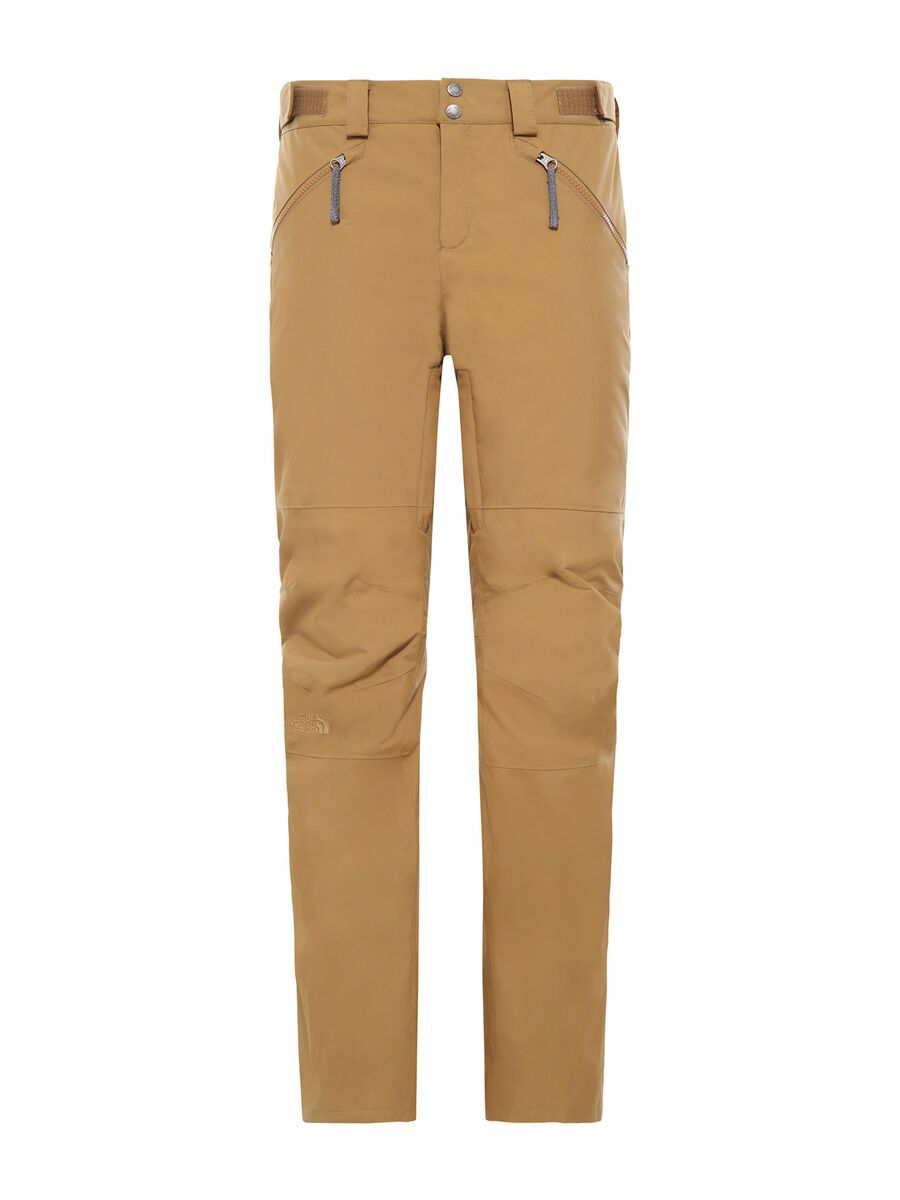 The North Face Women's Aboutaday Pant british khaki XS NF0A3M5KD9V1-XS
