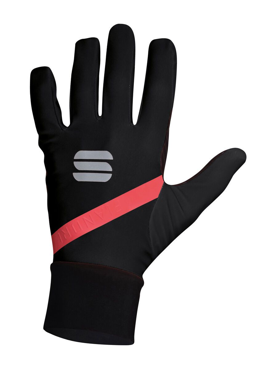 Sportful Fiandre Light Glove black XL 1119546-002-XL