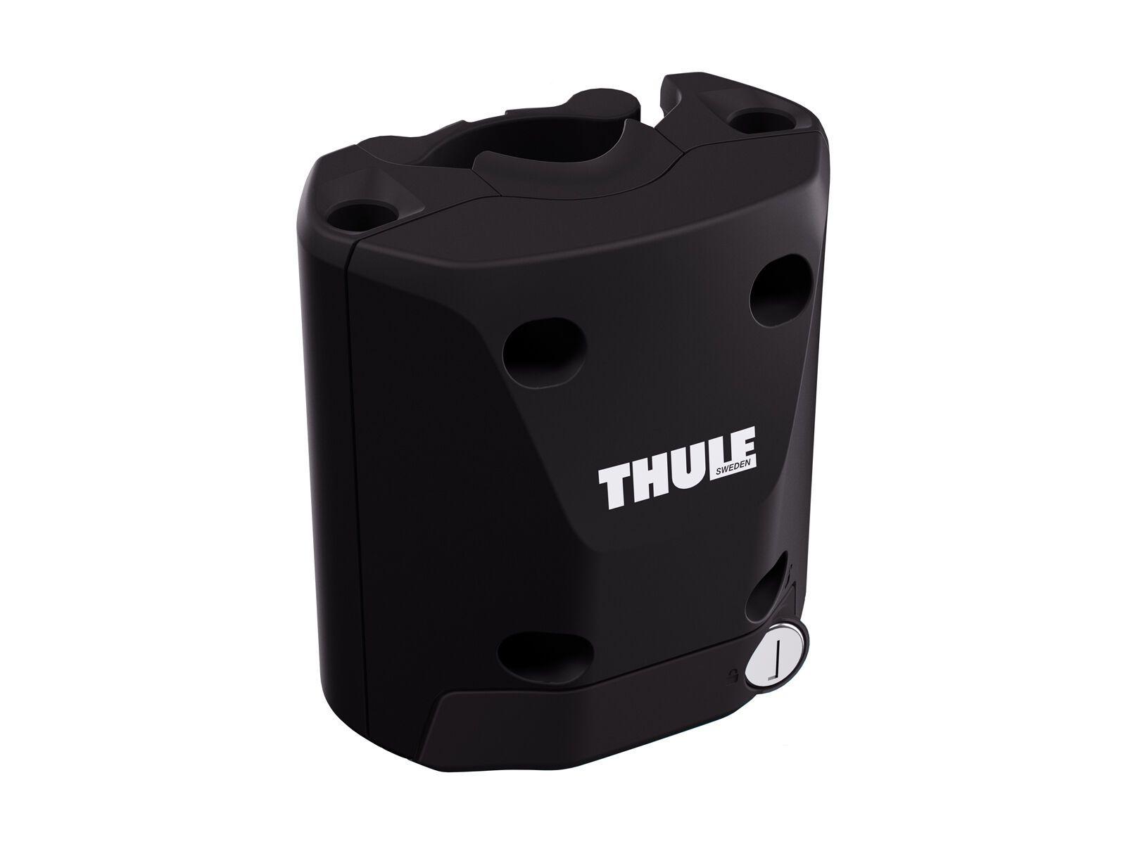 Thule Quick Release Bracket - Schnellspannhalterung 100203