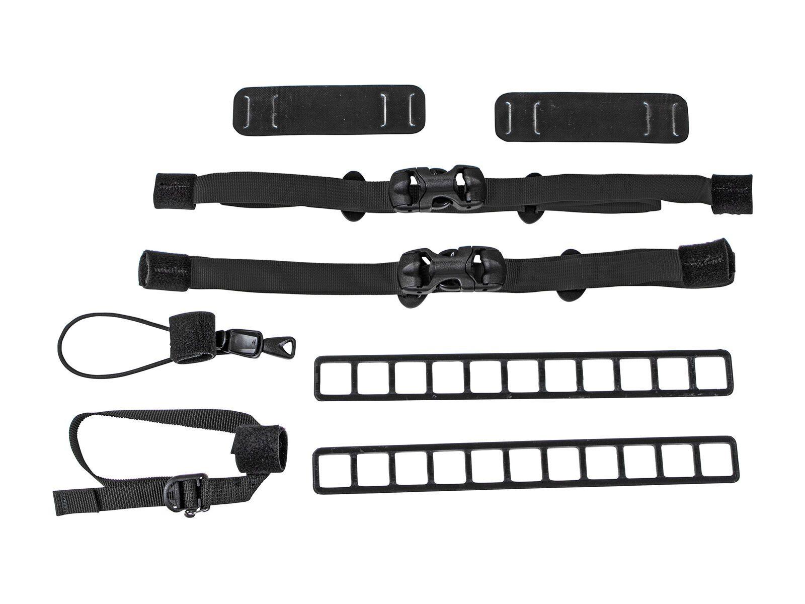 Ortlieb Attachment Kit für Gear (R10104)