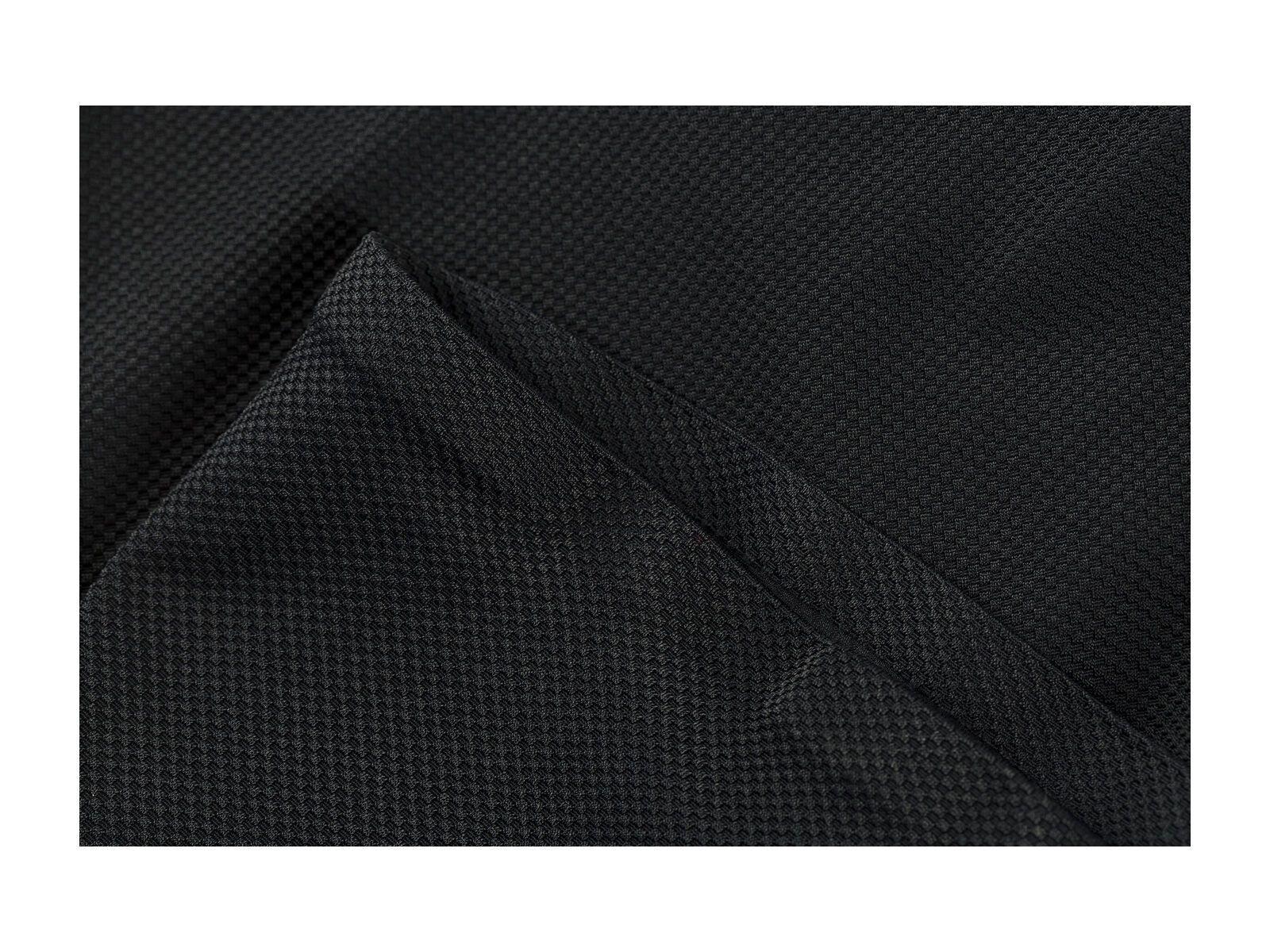 Cube AM Innenhose, black   Bild 5