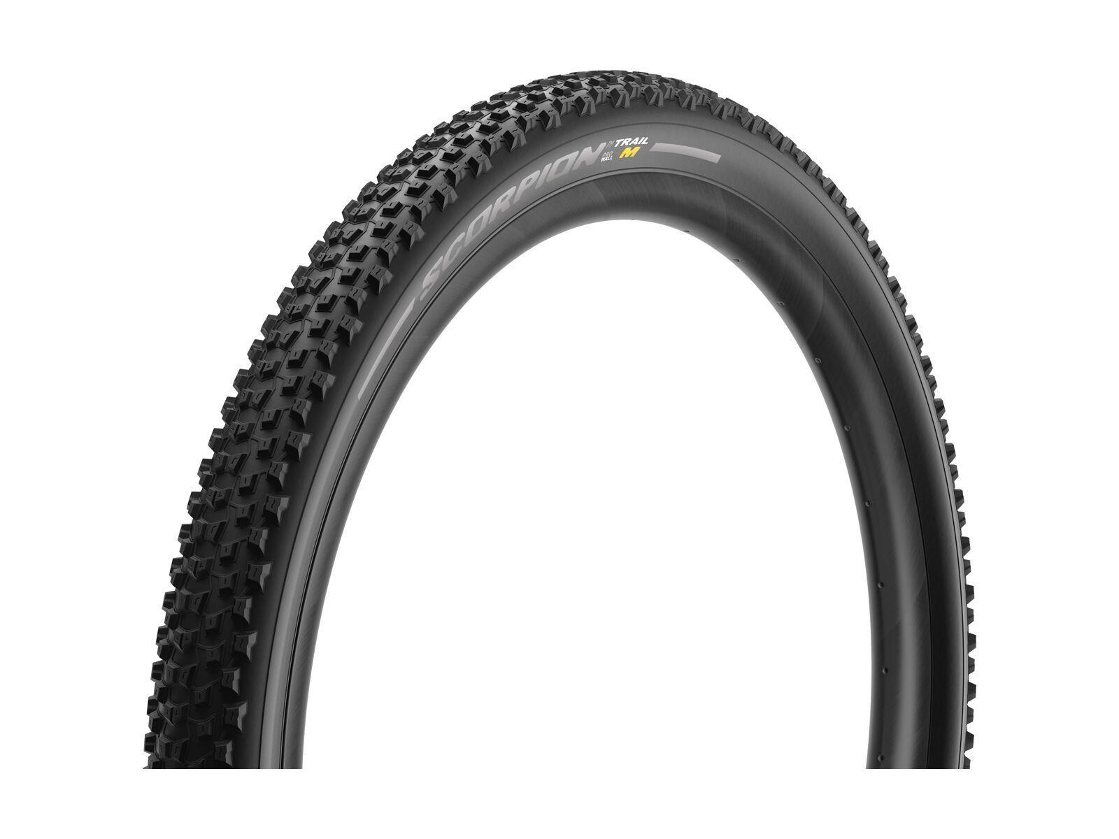 Pirelli Scorpion Trail M ProWall - 29 Zoll 29x2.4 335031001