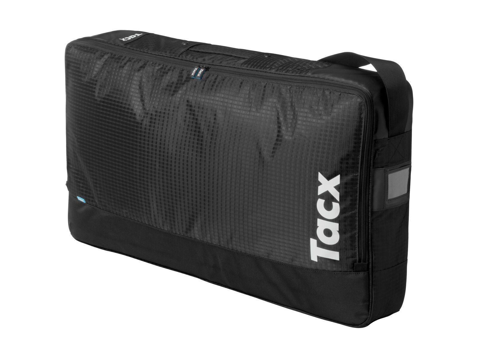 Tacx Trainertasche für Rollentrainer T1185 - Transporttasche
