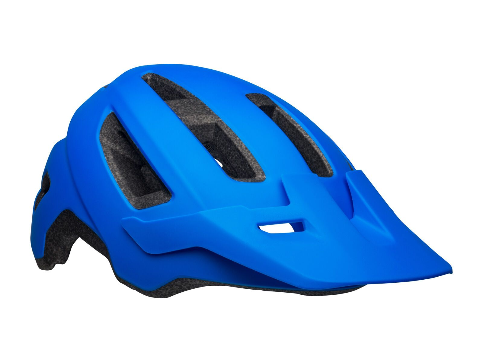 Bell Nomad, matte blue/black | Bild 4