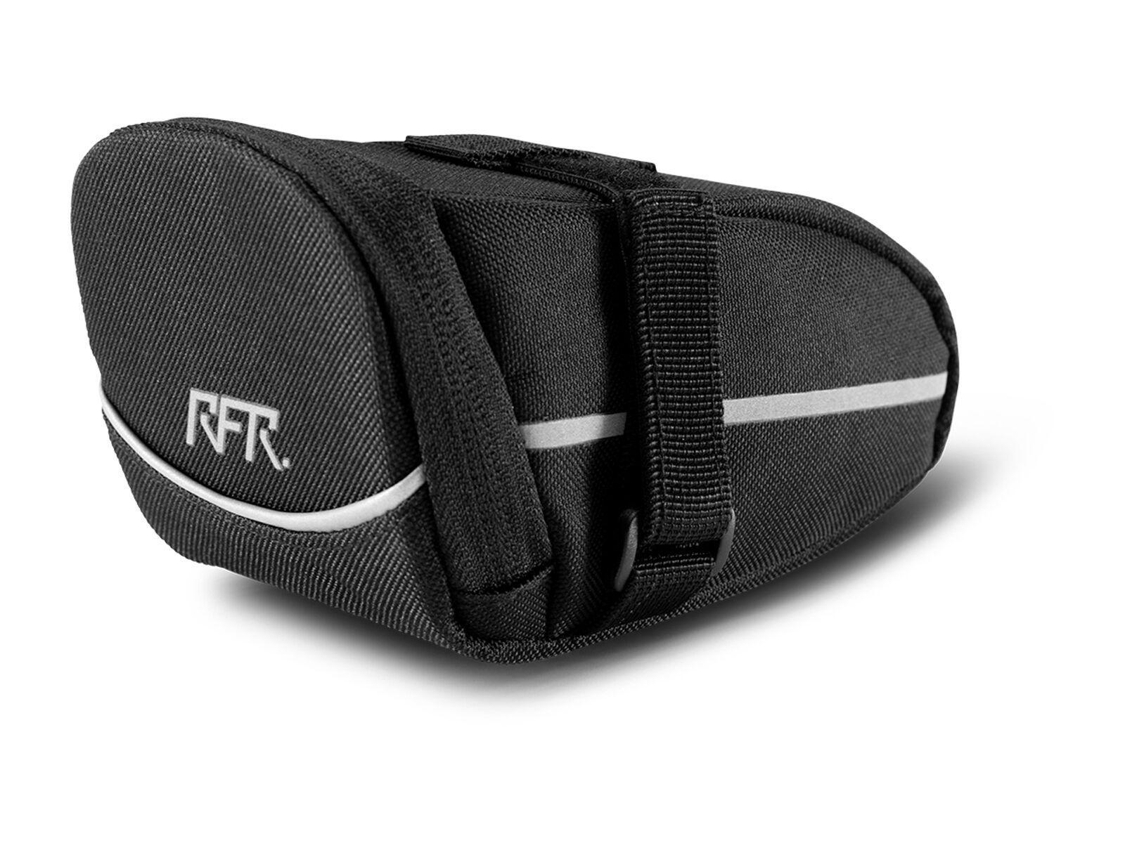 Cube RFR Satteltasche L, black 14079