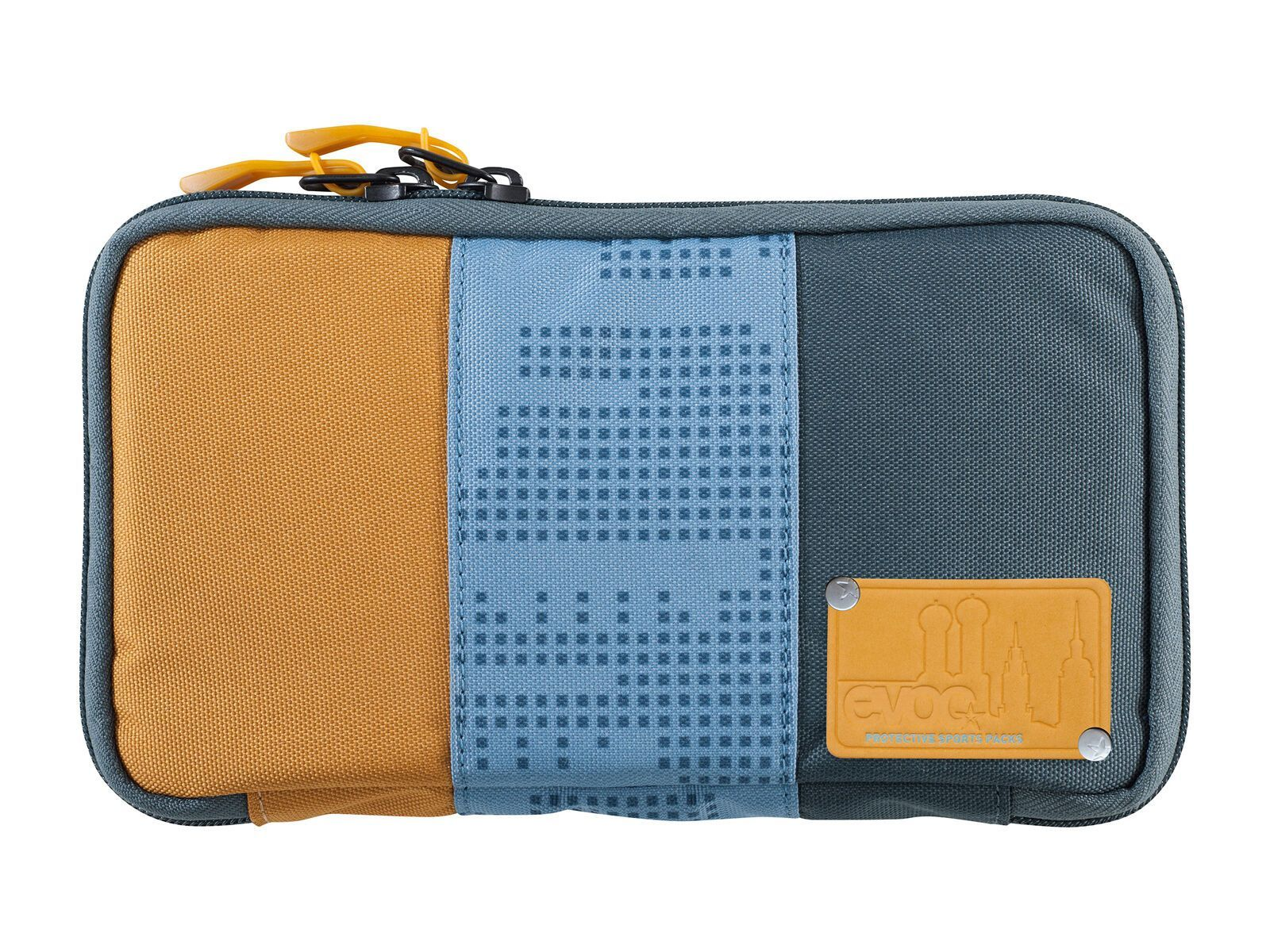 Evoc Travel Case, multicolour - Wertsachentasche 450717751