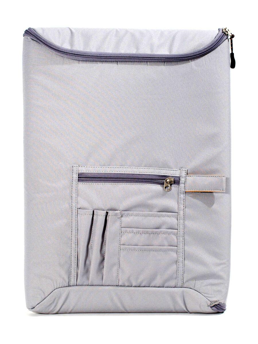 Ortlieb Notebook-Hülle - 17 Zoll - Laptop Sleeve F882