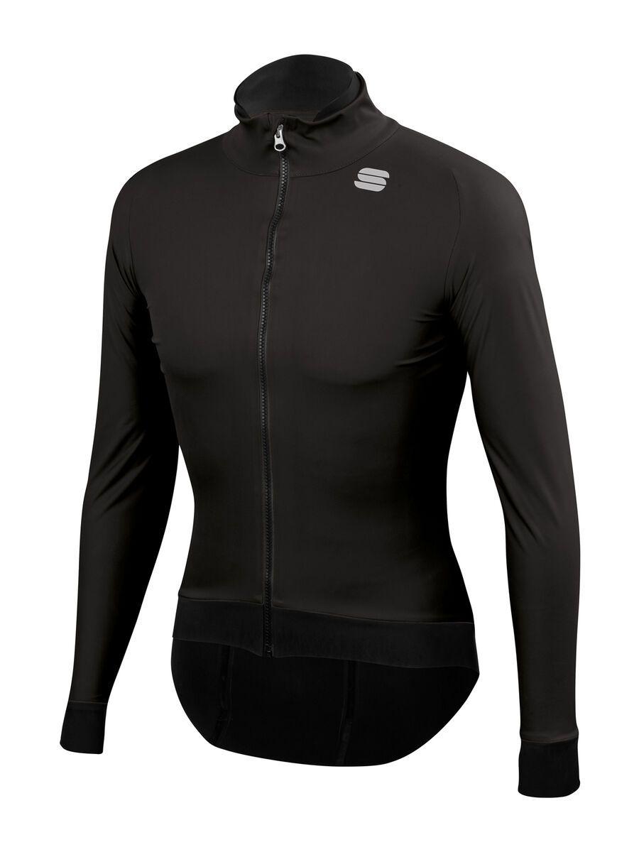 Sportful Fiandre Pro Jacket black M 1119500-002-M