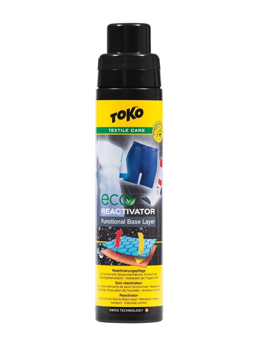 Toko Eco Functional Reactivator 5582612