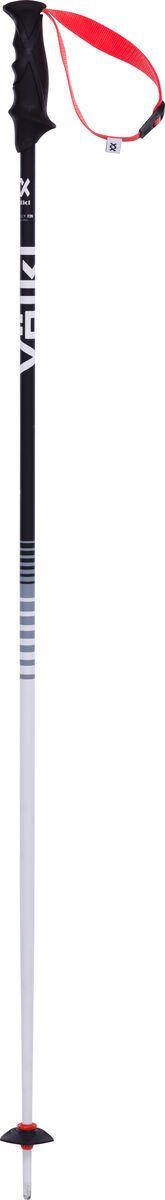 Völkl Speedstick, black - Skistöcke, Größe 115 cm 168603.115