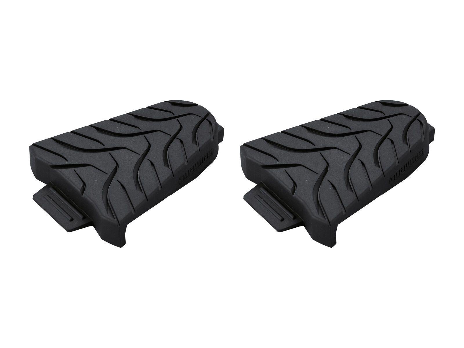 Shimano SM-SH45 Cleat Cover - Plattenschutz E-SMSH45