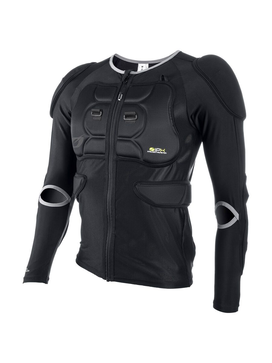 ONeal BP Protector Jacket black XL 0289-405