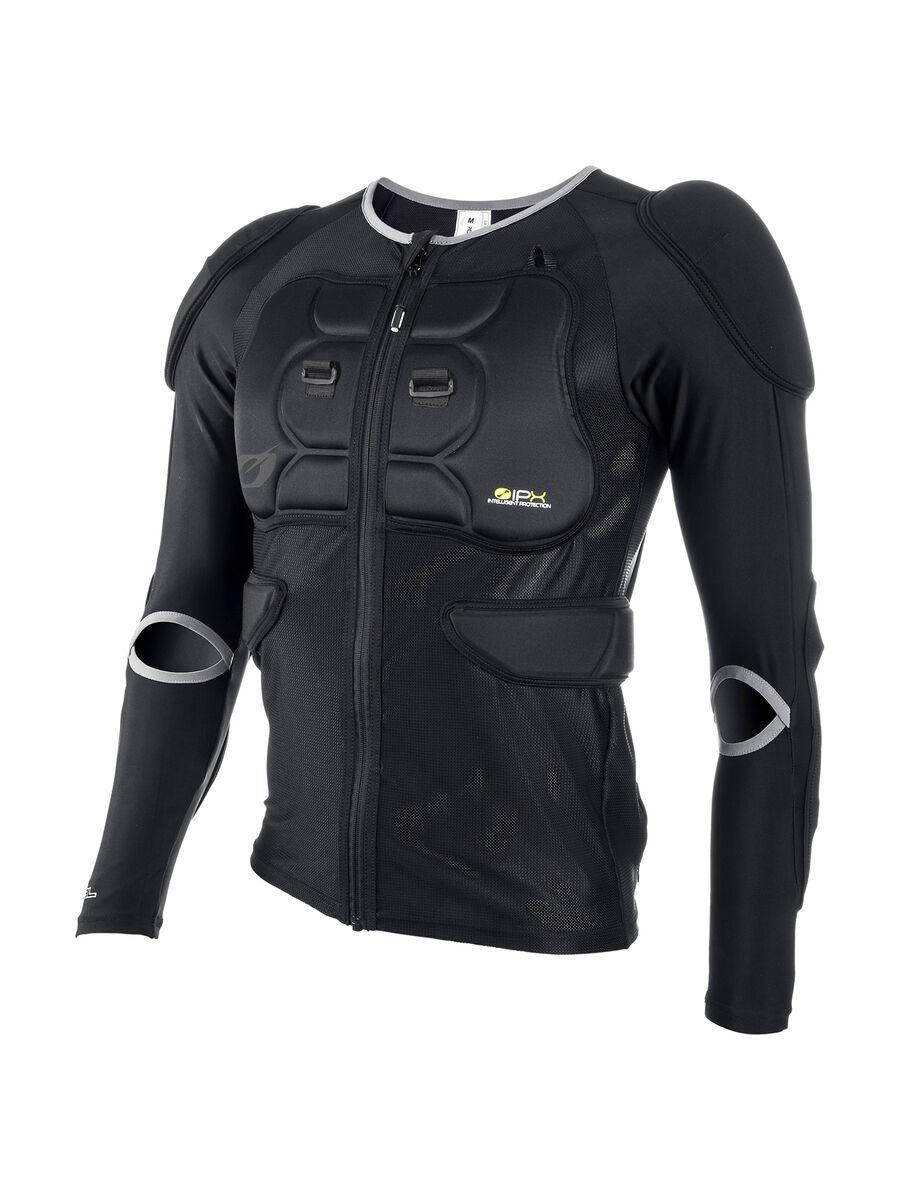 ONeal BP Protector Jacket black XXL 0289-406