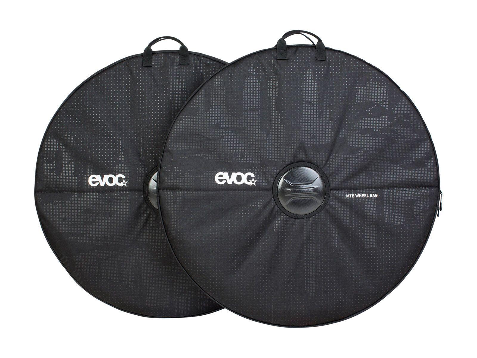 Evoc Wheel Bag MTB - Laufradtasche 100522100