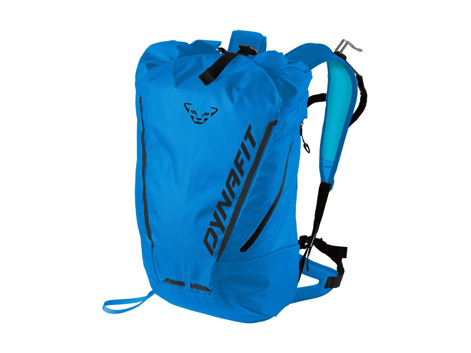 Dynafit Expedition 30, frost - Rucksack 08-0000048953-6480-UNI