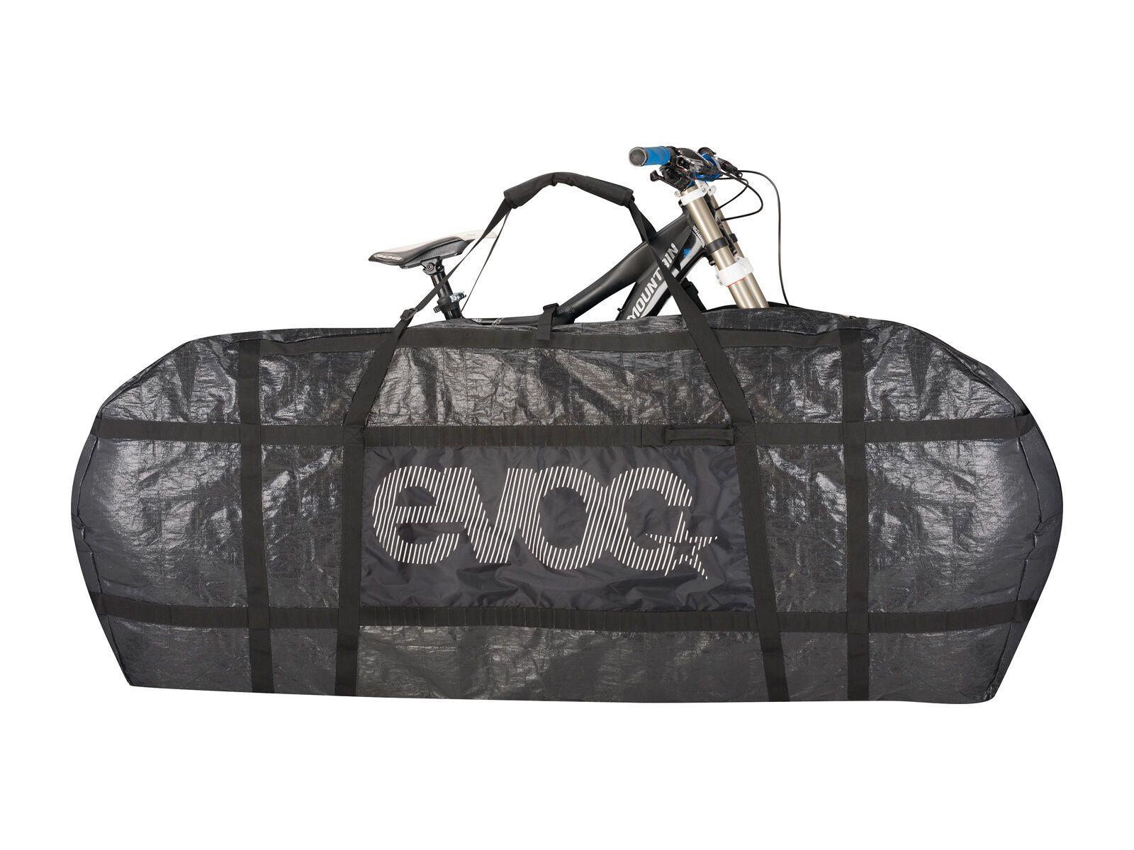 Evoc Bike Cover - Fahrradtransporttasche 100525100