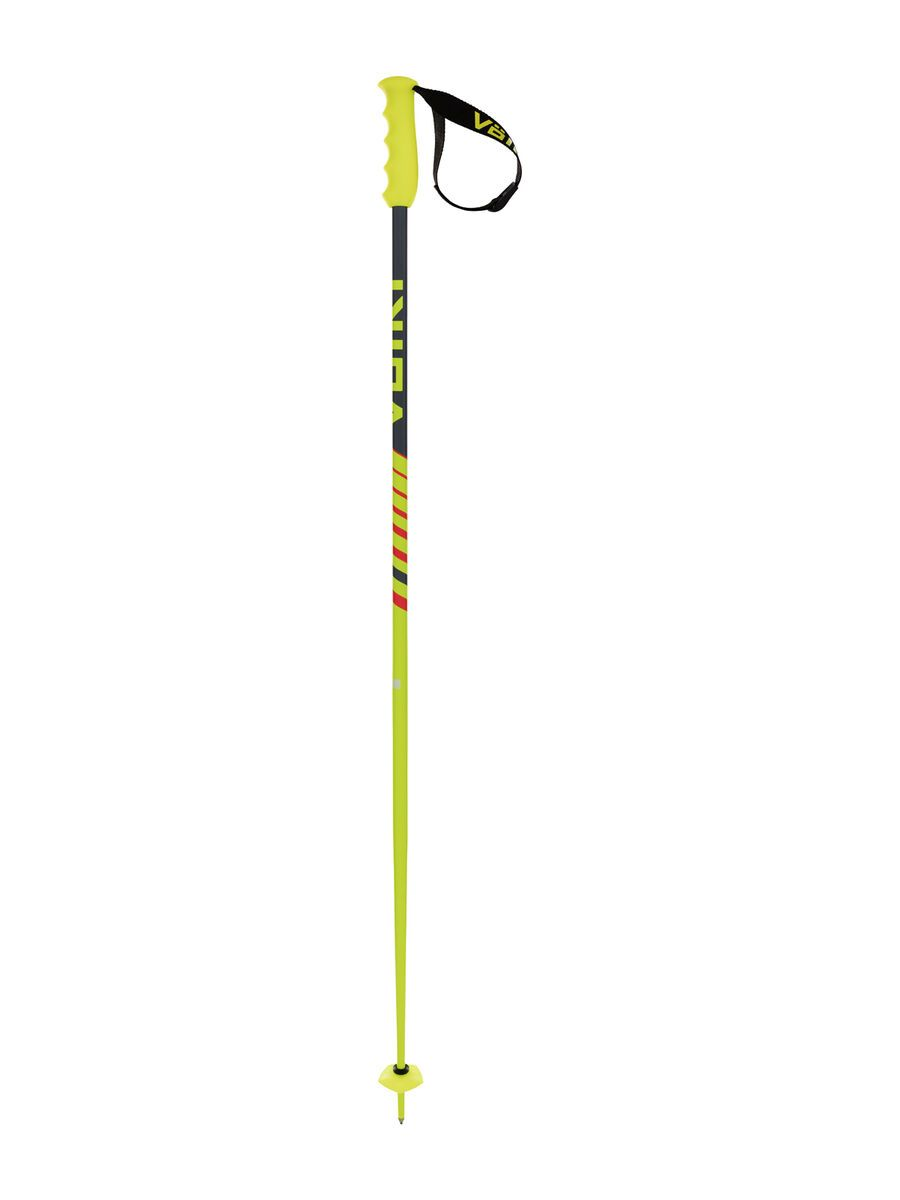 Völkl Speedstick Yellow - Skistöcke, Größe 130 cm 140001.130