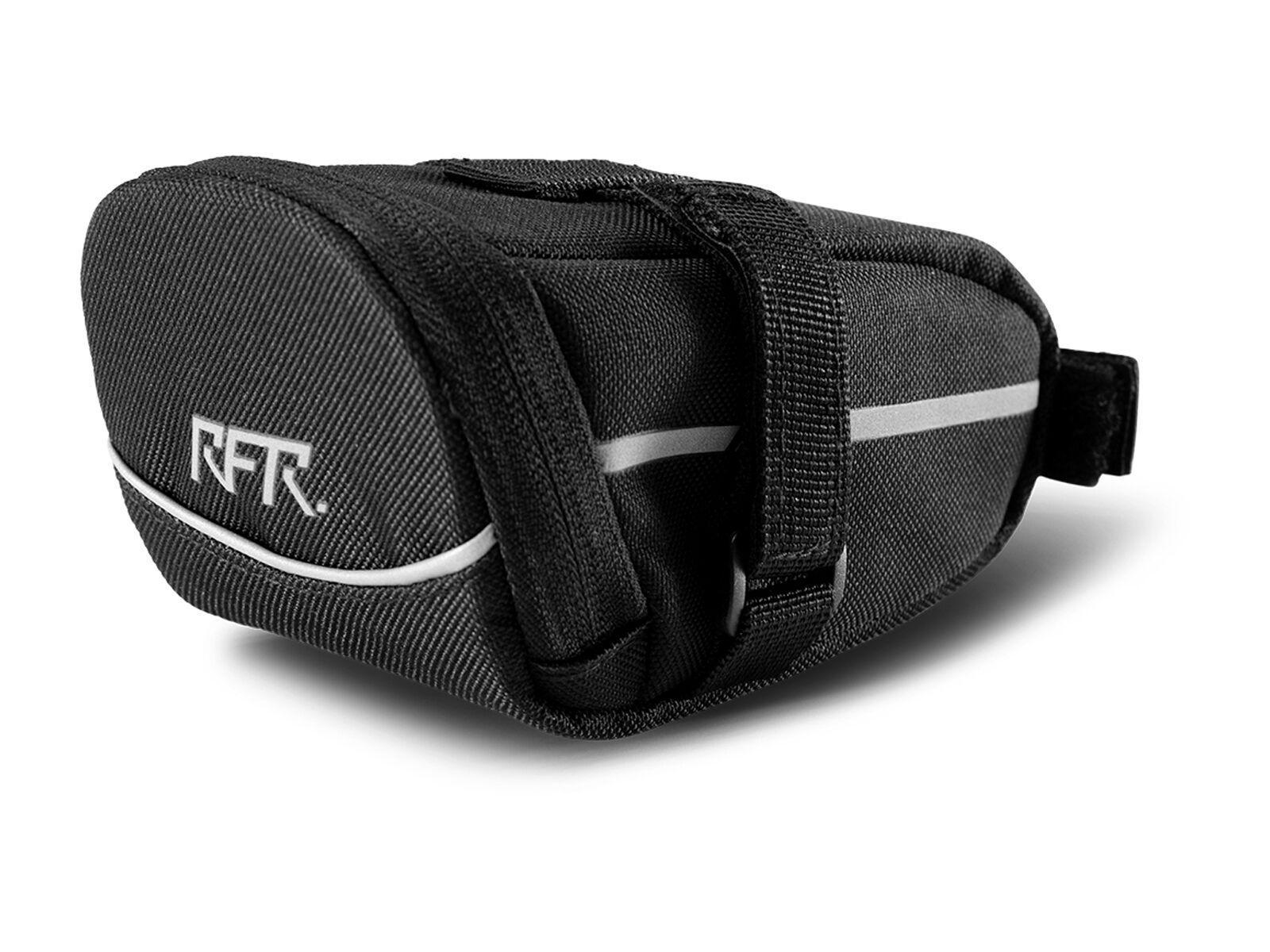 Cube RFR Satteltasche M, black 14078