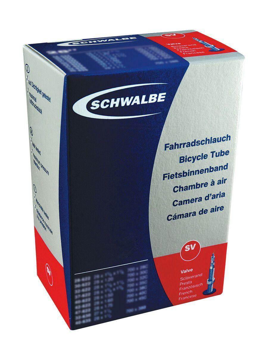 Schwalbe Schlauch Nr. 14A (XXlight) - 26 Zoll | Bild 2