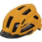 Cube Helm Cinity curry