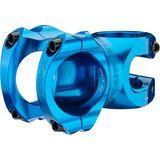 Race Face Turbine R 35 Stem blue