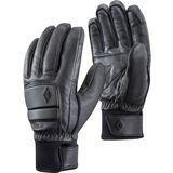 Black Diamond Spark Gloves - Women's, smoke - Skihandschuhe