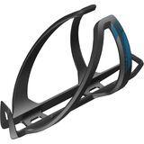 Syncros Coupe Cage 2.0 black/ocean blue