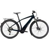 Specialized Turbo Vado 4.0 forest green/black/silver 2021