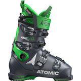 Atomic Hawx Prime 120 S 2020, dark blue/green - Skiboots