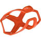 Syncros Tailor Cage 3.0 orange