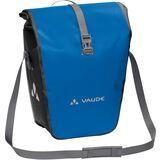 Vaude Aqua Back, blue - Fahrradtasche