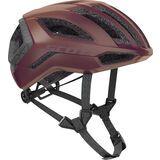 Scott Centric Plus Helmet nitro purple
