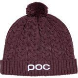 POC Cable Beanie, copper red - Mütze