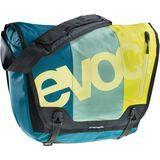 Evoc Messenger Bag 20l, multicolor