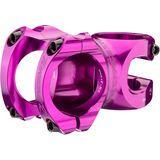 Race Face Turbine R 35 Stem purple