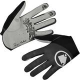 Endura Hummvee Lite Icon Glove black