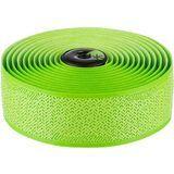 Lizard Skins DSP Bar Tape V2 2.5 mm, hyper green - Lenkerband