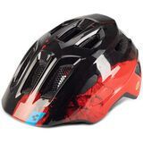 Cube Helm Talok MIPS red