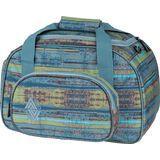 Nitro Duffle Bag XS frequency blue