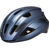 Specialized Align II MIPS gloss cast blue metallic/black reflective