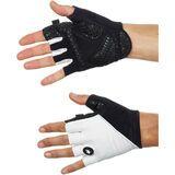 Assos summerGloves S7 whitepanther