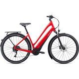 Specialized Turbo Como 3.0 700C Low Entry flo red/black 2021