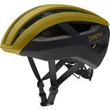 Smith Network MIPS matte mystic green black