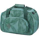 Nitro Duffle Bag XS coco